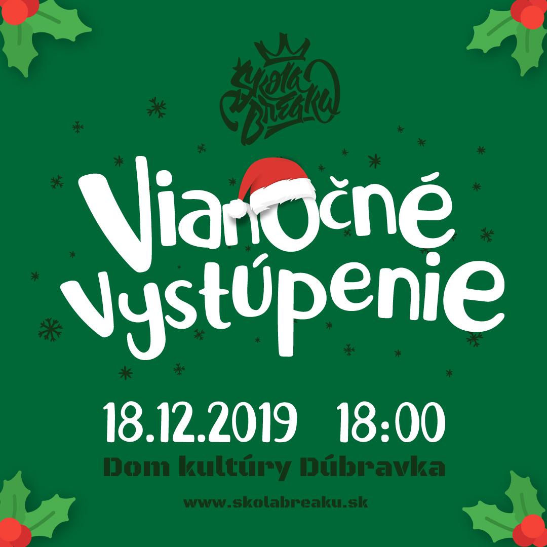 Vianočné_vystúpenie_Školy_Breaku_2019