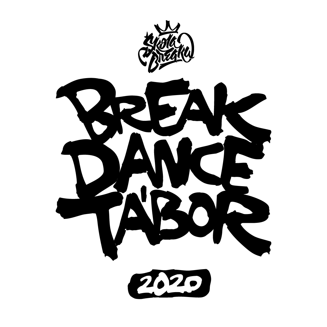 SB_breakdance_tabor_square_1080x1080