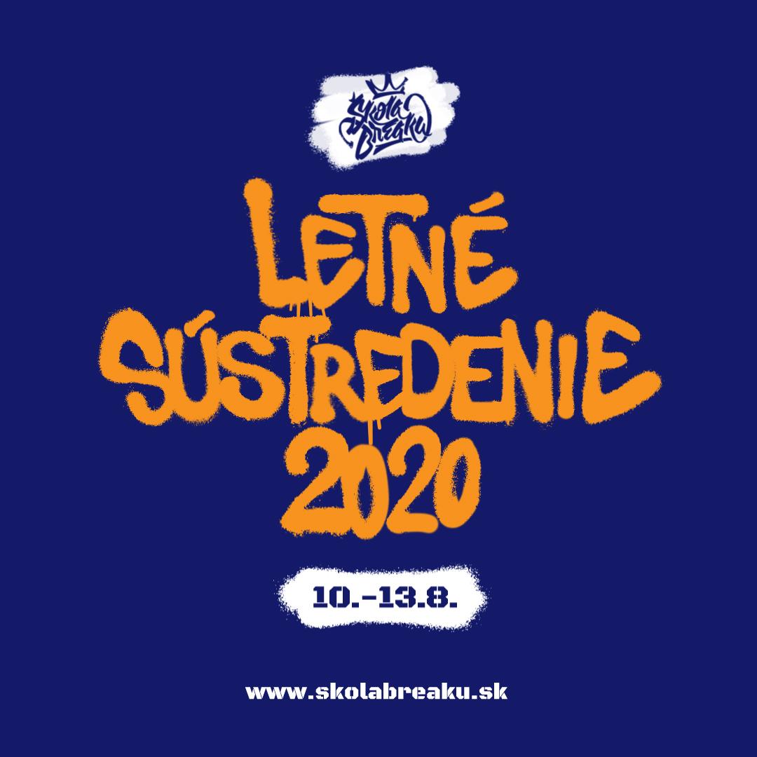 SB_letnesustredenie_2020_instapost