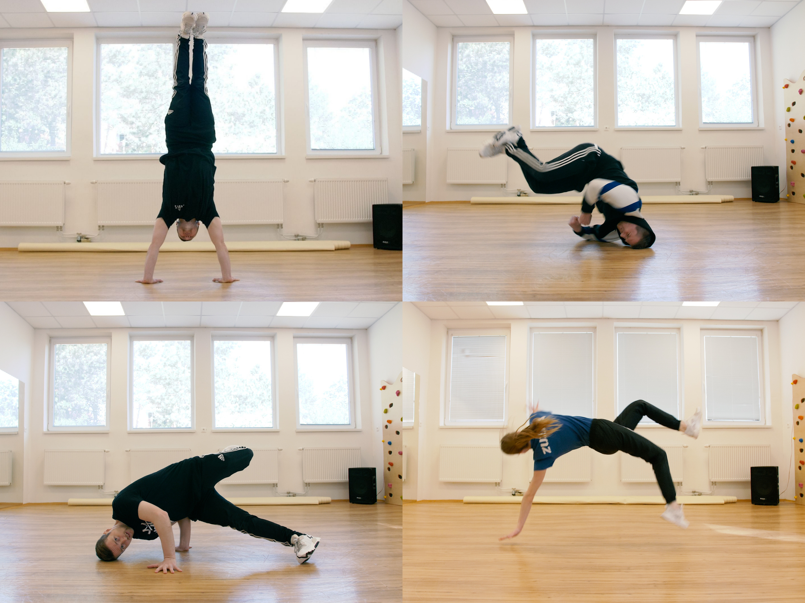 skola_breaku_tutorial_ako_sa_naucit_breakdance