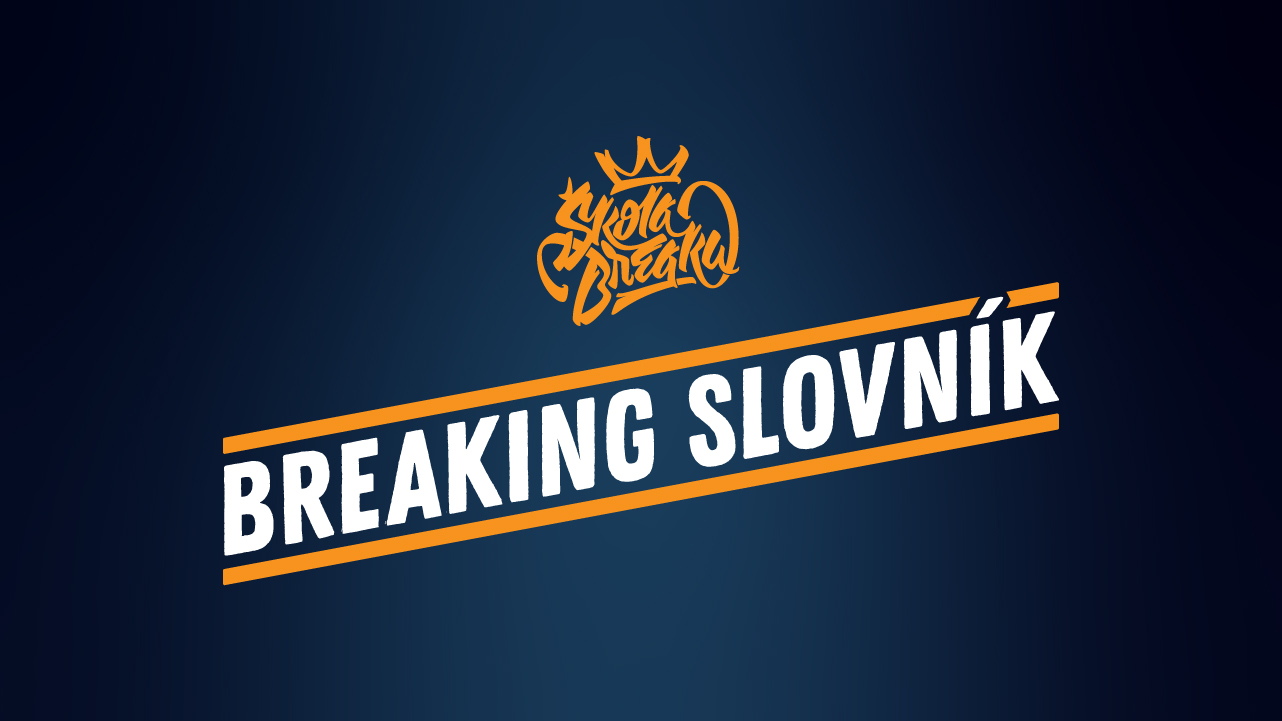 SB_breaking_slovnik_1280x720_blog
