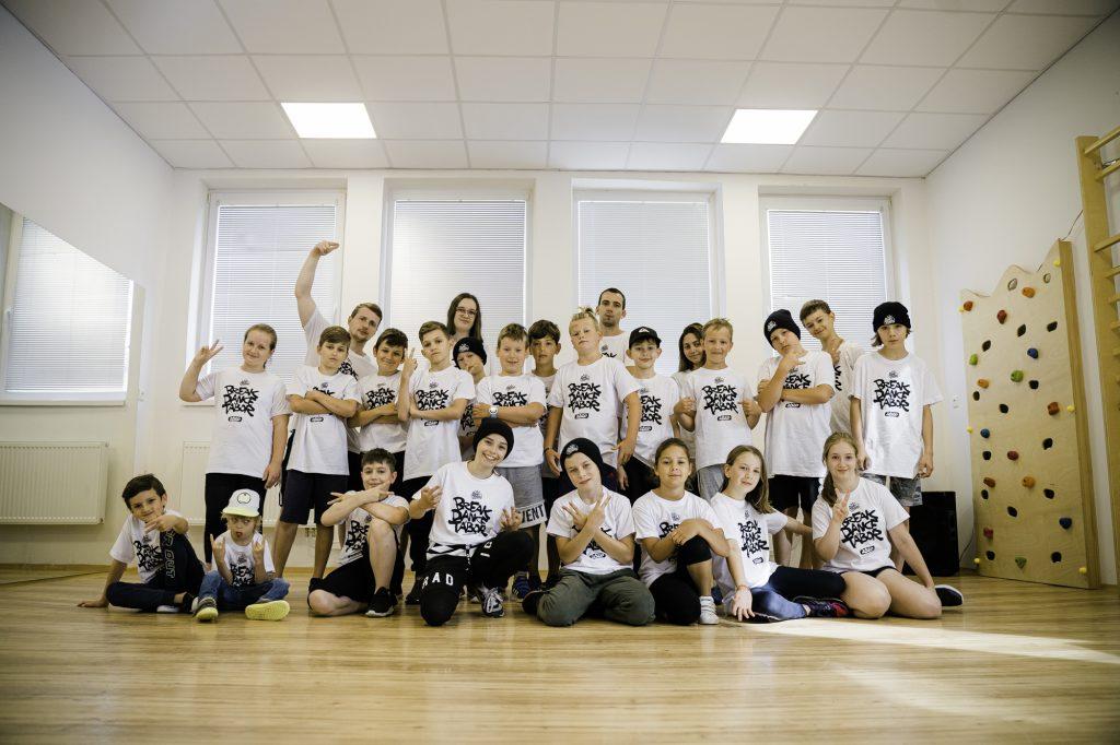 denný_tábor_tanec