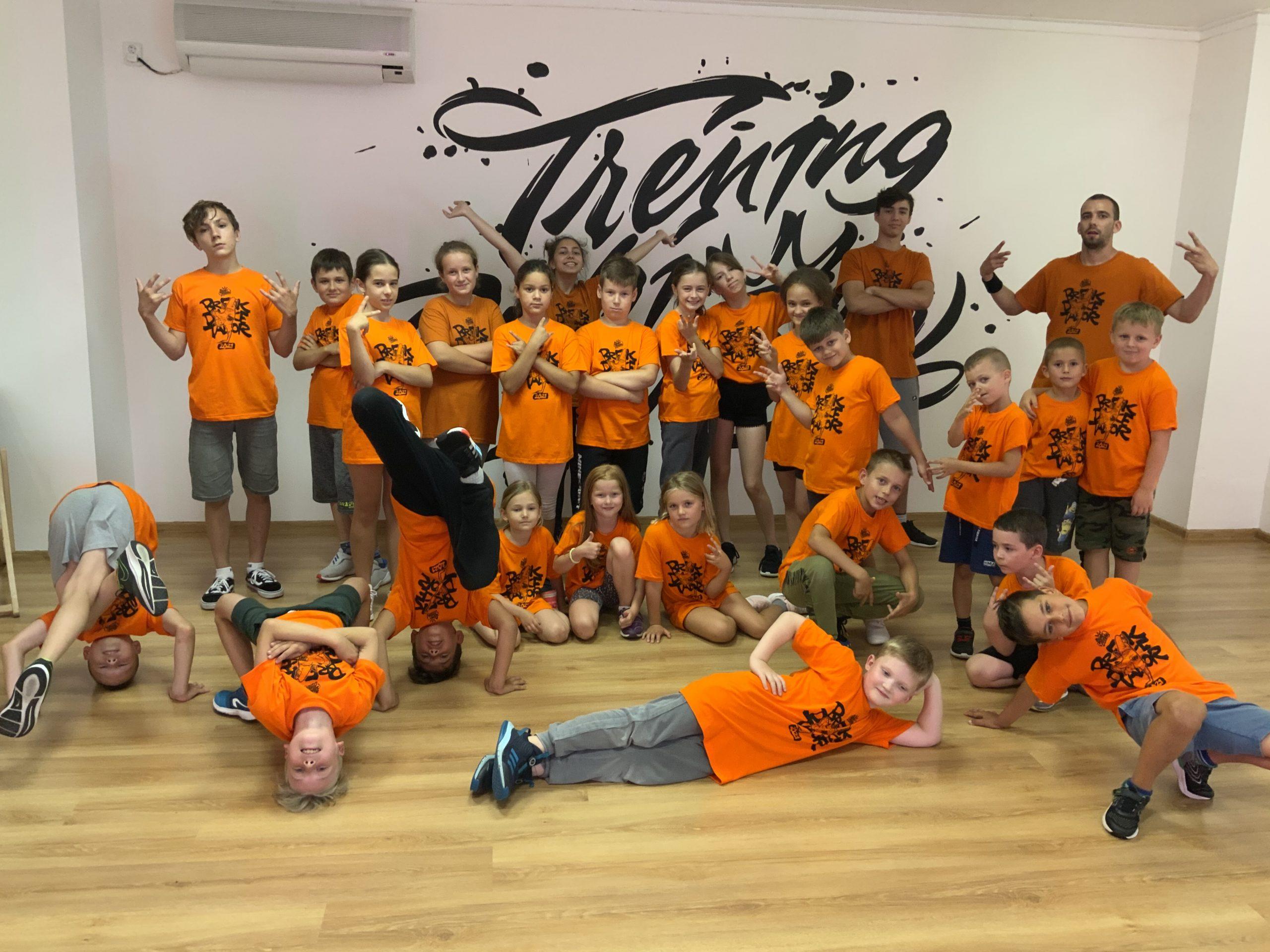 skola_breaku_breakdance_tabor_1-7